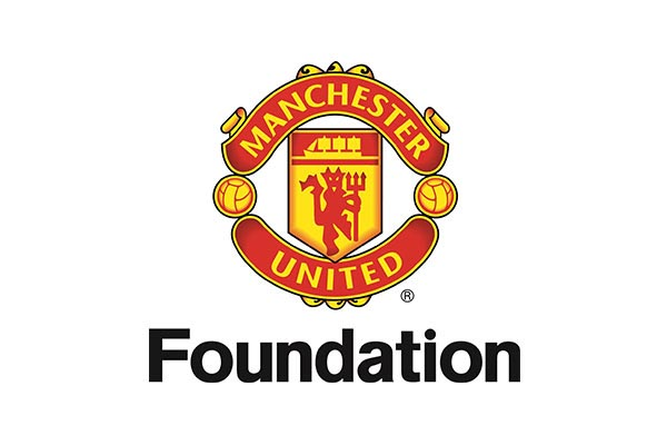 Mnchester United Foundation
