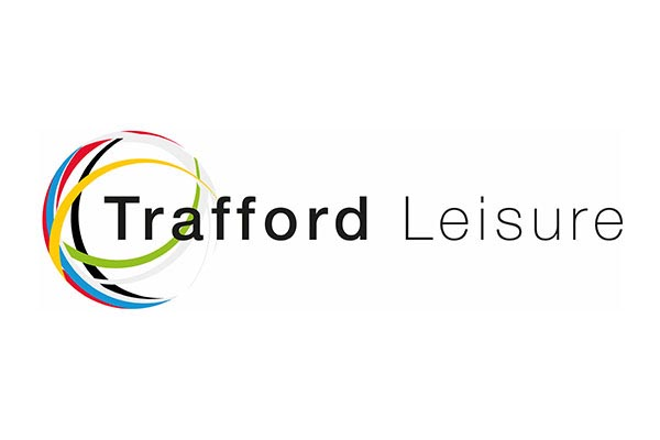 Trafford Leisure